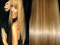 clip-on-hair-extensions-caramel-colour