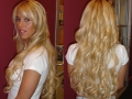 hair-extensions-13