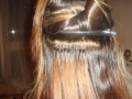 hair-extensions2