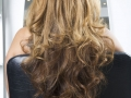hair-extensions_1_