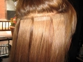 hotheads-hair-extensions-taped-wefts