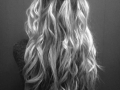 1337607185_380749971_1-pictures-of-lovelylocks-ireland-micro-bead-prebonded-hair-extensions