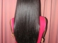 hair-extensions-8