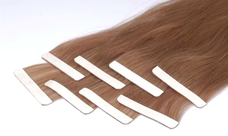 china_tape_skin_weft_remy_hair_extensions2012521651509