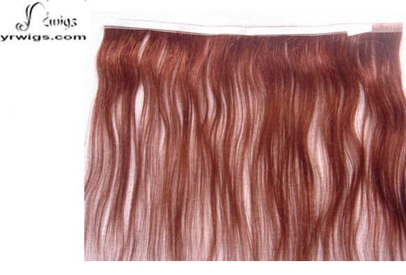 pl186972-pre_taped_hair_extension_double_sided_tapehair_exension_skin_weft
