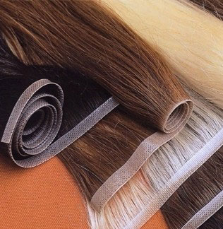 skin-weft-hair-extensions-1