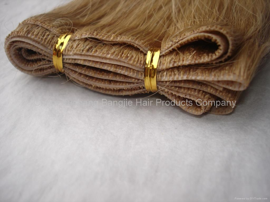 tape_on_skin_weft_hair_extension