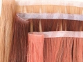 pu-skin-weft-hair-extension