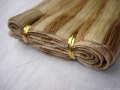 skin_weft_hair_extension