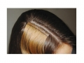 skin_weft_tape_hair_extensions