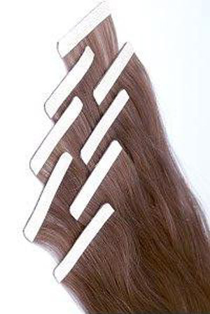 Zystal Hair Extensions 66